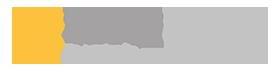 TASTY TIMES Logo